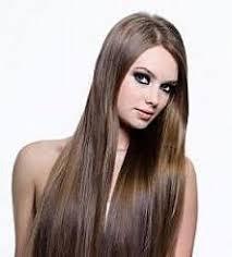 do prostowania włosów