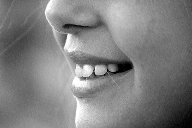 Dlaczego trzeba dbać o zęby