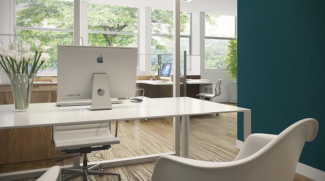 Fotele biurowe, na których zawsze siedzi się wygodnie. Co kupić?