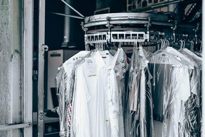 Czy pralko-suszarka przydaje się w każdym domu?