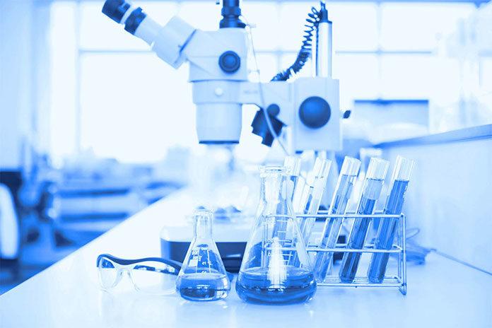 Testy biochemiczne- sposobem na zachowanie zdrowia