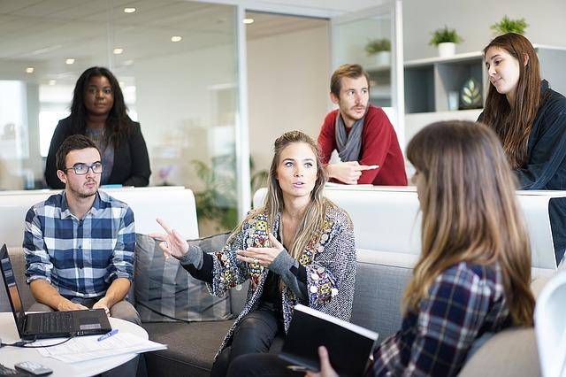 Niepełnoletni pracownicy - o czym musi wiedzieć pracodawca?
