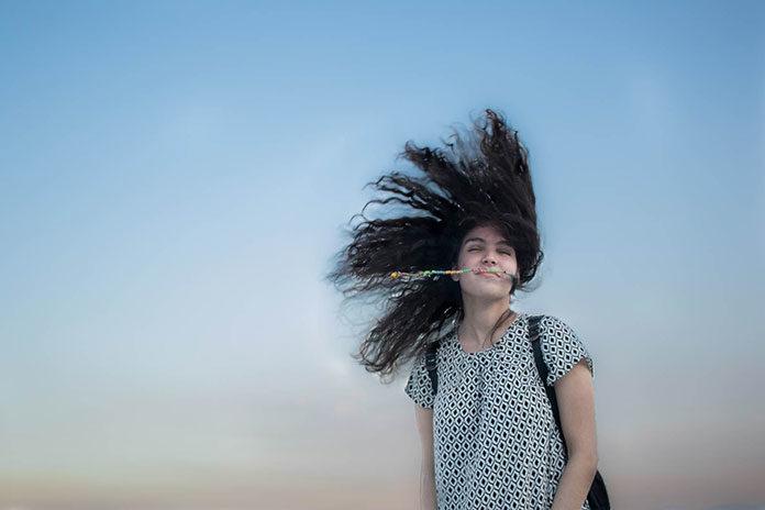 Jak przebiega przeszczep włosów?