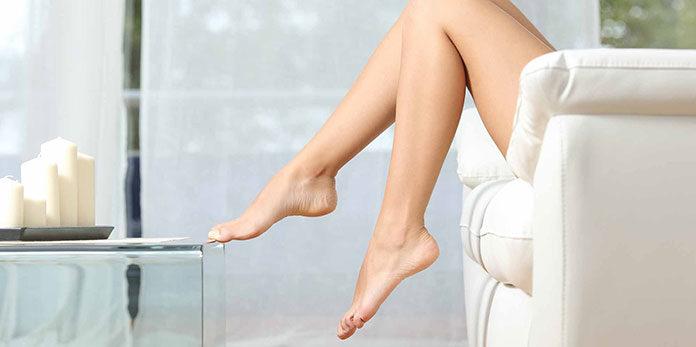 Co warto wiedzieć na temat liposukcji?