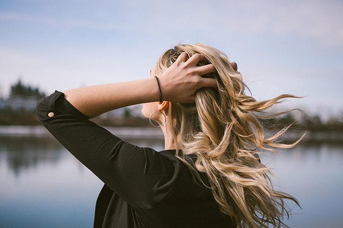 Falownice do włosów – dla piękna twojego wyglądu