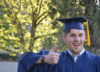 Praca dla studentów i absolwentów