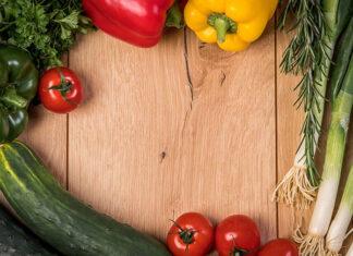 Zdrowa dieta - czy trzeba w niej coś eliminować