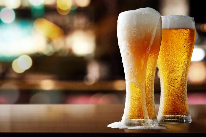 piwo - kto powinien go unikać?