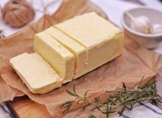 masło czy margaryna - co wybrać?