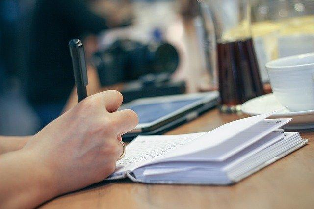 Research w copywritingu